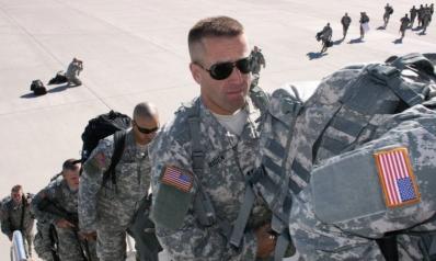 """إيران """"تحارب"""" القوات الأميركية في العراق بسلاح الإشاعة"""