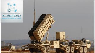 باتريوت الأمريكي… هل سينشر في العراق ؟
