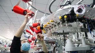 اتجاهات السياسة الاقتصادية العالمية تتوقف على الخطوة التالية من جانب الصين