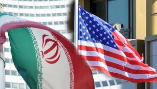 نظرية التفاوض الإيرانية ــ الأميركية