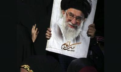 41 سنة على الثورة في إيران: خامنئي على خطى الشاه