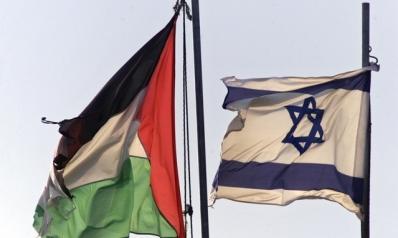 الشعب الفلسطيني يرفض خطة ترامب ولكنه يفضل الرد العملي الهادئ