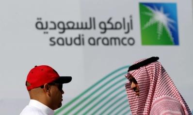 حرب الأسعار رسالة سعودية مزدوجة إلى روسيا ومنتجي النفط الصخري