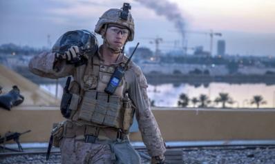 الجيش الأميركي في العراق.. قلق البقاء وخطر الرحيل