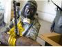 الأسلحة البيولوجية العرقية: أسلحة الدمار الشامل الجديدة