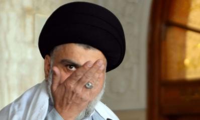 فشل علاوي في نيل ثقة البرلمان ضربة مزدوجة للصدر وإيران
