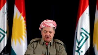 بيان آذار العراقي ومسلسل الآلام الطويل