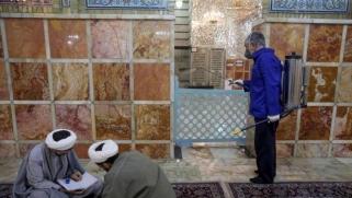 انقسام ديني علماني جديد في تركيا وإيران