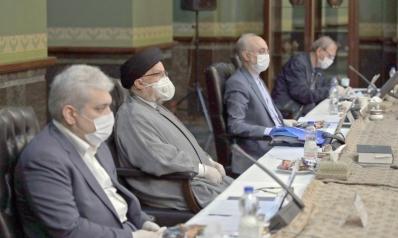 إيران بؤرة لكورونا.. السياسات الخاطئة تحصد الأرواح