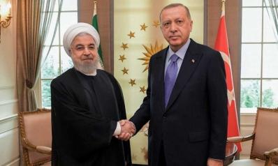 تصفية منشق إيراني في اسطنبول: لماذا يصمت أردوغان