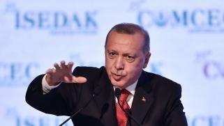 تحدي كورونا يثقل كاهل الاقتصاد التركي المنهك