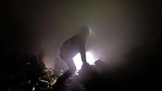 دعوات أوروبية لضرورة تفعيل وقف إطلاق النار في سوريا