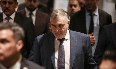 اعتذار علاوي عن تشكيل الحكومة يُربك المشهد السياسي العراقي