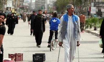 القوى الشيعية تفشل في التوافق حول إلغاء تكليف الزرفي