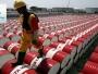 خسائر حرب أسعار النفط  واثرها على الجغرافيا الاقتصادية والسياسية في العالم