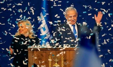 معسكر نتنياهو يقلب المعادلة في انتخابات الكنيست