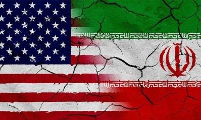 الضغوط تتزايد لرفع العقوبات عن إيران وأمريكا تتشدد