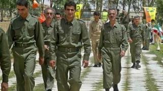 برقيات تكشف عن الحرب السرية بين الاستخبارات الإيرانية ومجاهدي خلق