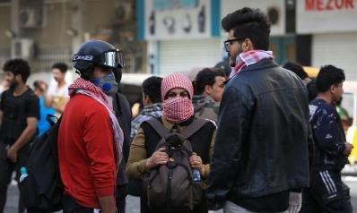 أحزاب شيعية عراقية لا تريد مصطفى الكاظمي لرئاسة الحكومة