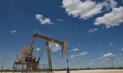 أسبوع الانهيارات في الأسهم والنفط والذهب