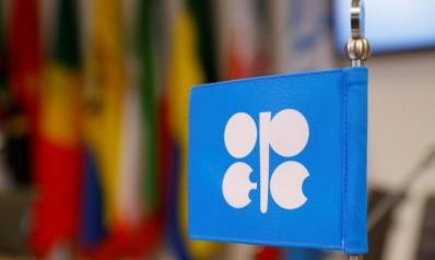 صدمة النفط مستمرة رغم المحفزات الضخمة لمجموعة العشرين