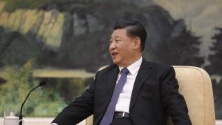 كورونا يهدد آمال الصين في نجاح مشروع الحزام الاقتصادي
