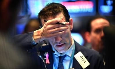 أسعار النفط المنخفضة ستقرر من يخرج من السوق!