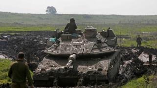 ما الكابوس الذي يخشاه الجيش الإسرائيلي… من عودة نتنياهو؟