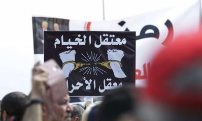 اغتيال مساعد الفاخوري ينذر بموجة تصفيات في لبنان