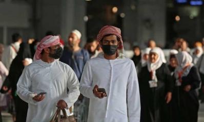 بوليتيكو: هل ستكون الأوبئة مستقبل الشرق الأوسط؟
