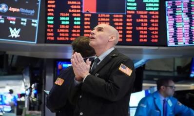 12 ترليون دولار مطلوبة… هل يفجر نقص الدولار أزمة ائتمان عالمية؟