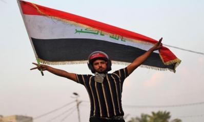 """لا اتفاق بعد على مرشح """"تسوية"""" لرئاسة الحكومة العراقية"""