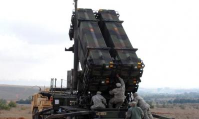 أميركا تخفف من موقفها تجاه بيع صواريخ باتريوت لتركيا