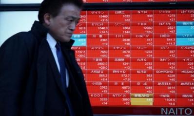 الاقتصاد العالمي منهك بعد شهرين من تفشي فيروس كورونا الجديد