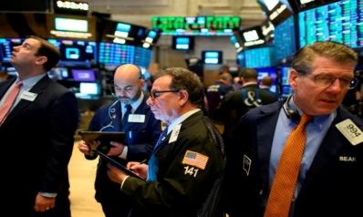 البنوك المركزية تضخ الترليونات لحماية النظام المالي من الانهيار