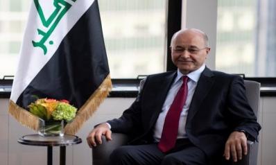 العراق: تعرف إلى أسماء أبرز المرشحين الجدد لشغل منصب رئيس الحكومة