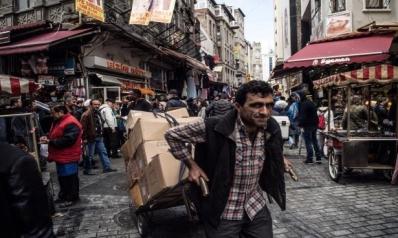 هل ينجح الاقتصاد التركي في مواجهة تداعيات كورونا؟