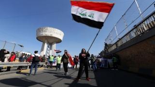 العراق: أزمة حكومة أم أزمة نظام سياسي