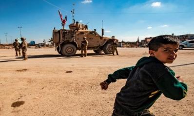 النظام السوري والأكراد: تأزم لا ينهي فرص الحوار