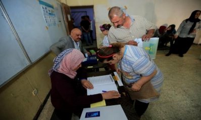 العراق: اتفاق على شكل ومهمة الحكومة واختلاف على رئيسها