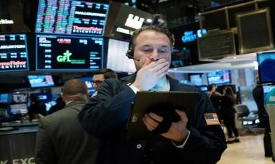 هل يلجأ العالم للسياسة الكينزية في معالجة مخاطر كورونا الاقتصادية؟