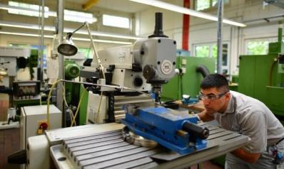 خيارات ألمانيا لمواجهة تداعيات كورونا على الاقتصاد