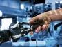 كرونا يسرع وتيرة تبني الأدوات التي تقودنا الي الثروة الصناعية الرابعة