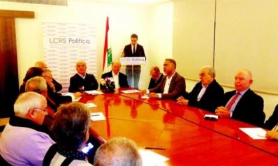 مبادرة لبنانية لرفع الوصاية الإيرانية و«حزب الله» يعرقل خطة إنقاذ الاقتصاد