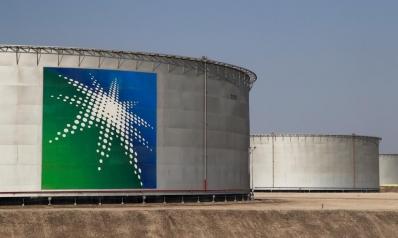 حرب أسعار النفط بين السعودية وروسيا.. هذه أسلحة المنتجين الكبار