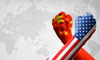 ما الأسباب؟.. تحوّل الحرب بين أميركا والصين من تجارية إلى تكنولوجية