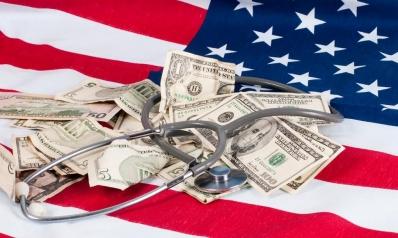 هذه الخسائر المتوقعة للاقتصاد الأميركي بسبب كورونا