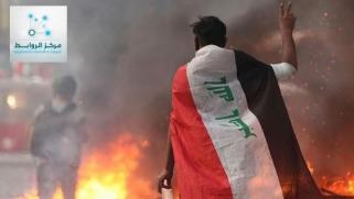 الامن الغذائي مهدد في العراق بين انخفاض أسعار النفط وبين وباء كورونا