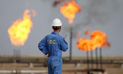 كيف سيتأثر العراق بحرب النفط الروسية السعودية؟