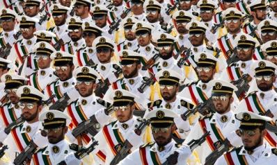 «الحرس الثوري» الإسلامي ما بعد سليماني: التداعيات السياسية والأمنية داخل إيران وخارجها